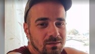 Δημήτρης Άνθης - Νέες αποκαλύψεις για την εξαφάνιση του αδελφού του (video)