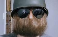 Αυτές είναι οι πιο τρελές «μάσκες» προστασίας προσώπου (video)