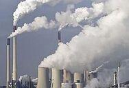Οι δύο πιο ρυπογόνες πόλεις του κόσμου βρίσκονται στην Ινδία