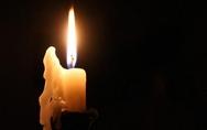 ΛαϊκήΣυσπείρωση Ερυμάνθου: Συλλυπητήρια για τον θάνατο δημοτικού υπαλλήλου από κορωνοϊό