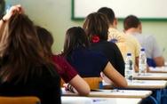Τι να περιμένουν εκατομμύρια μαθητές για πανελλαδικές και παράταση σχολικού έτους