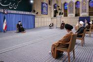 Χαμενεΐ: Το Ιράν δεν εμπιστεύεται τις υποσχέσεις των ΗΠΑ για την άρση των κυρώσεων