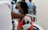 Νότια Αφρική: Πουλήθηκαν εμβόλια της AstraZeneca σε άλλες χώρες της ηπείρου
