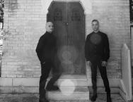 Νέο άλμπουμ για τους Πατρινούς «Grey Gallows Band» (βίντεο)
