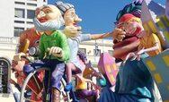 Πατρινό Καρναβάλι 2021: Mε επιτυχία ολοκληρώθηκε το 56ο Παιχνίδι του Κρυμμένου Θησαυρού