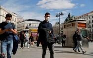 Ελπίδες για ανάκαμψη του τουρισμού στο ήμισυ του επιπέδου που ήταν πριν την πανδημία στην Ισπανία