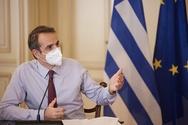Ένας χρόνος gov.gr: Οι 1.138 υπηρεσίες του υποκατέστησαν πάνω από 94 εκατ. επισκέψεις στο Δημόσιο
