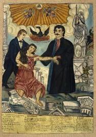 Ο Εμπορικός Σύλλογος για τα 200 χρόνια από την Επανάσταση του 1821