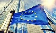 Η Επιτροπή της ΕΕ προτείνει 86,7 εκατ. ευρώ για τις πρόσφατες φυσικές καταστροφές στη Γαλλία και την Ελλάδα