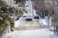 Καλλιάνος: 'Χιόνια και στην Αττική ανήμερα της 25ης Μαρτίου'