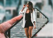 Πως να ανεβάζετε 3D φωτογραφίες στο Facebook από το κινητό ή τον υπολογιστή σας