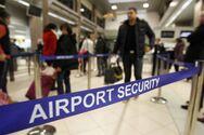 Βρετανία: Κυβερνητικό «φρένο» στα μη απαραίτητα ταξίδια στο εξωτερικό, μέχρι τα τέλη Ιουνίου