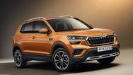 Η Skoda αναλαμβάνει ηγετικό ρόλο στην εκπροσώπηση του γκρουπ Volkswagen