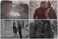 «Κάθε Μέρα»: Η Πατρινή Αμαλία Μαρκουίζου στο πρώτο βίντεο κλιπ του Ανδρέα Ρόκκου