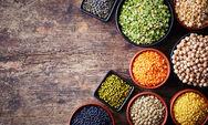 Ποιες είναι οι καλύτερες πηγές φυτικής πρωτεΐνης;