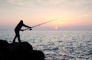 Πάτρα: Που και πως επιτρέπεται το ψάρεμα λόγω κορωνοϊού