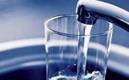 Πάτρα: Χωρίς νερό οι περιοχές Βραχνεΐκων, Μοιρέικων, Μονοδενδρίου, Ροϊτίκων και Μιντιλογλίου