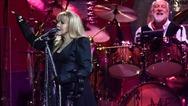 Κυκλοφορούν και πάλι τα τρία πρώτα άλμπουμ των Fleetwood Mac (video)