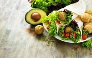 Η διατροφή που φαίνεται ότι απειλεί την υγεία των οστών