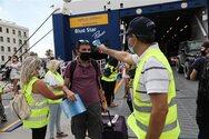Covid 19: Εµβόλια για 300.000 εργαζόµενους στον τουρισµό