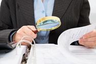 Πόθεν Έσχες: Τα πρόστιμα και οι κυρώσεις σε όσους δεν υποβάλουν δηλώσεις