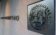 Κορωνοϊός - ΔΝΤ: Οι ευρωπαϊκές τράπεζες έχουν κεφάλαια για να αντέξουν