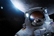 Καθησυχάζει η NASA για τον επίφοβο αστεροειδή Aπόφις
