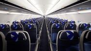 Παρατείνονται έως τις 5 Απριλίου οι περιορισμοί στις πτήσεις εσωτερικού