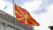 Ένοπλες Δυνάμεις - Συμμετοχή στις εκδηλώσεις για τον έναν χρόνο από την ένταξη της Βόρειας Μακεδονίας στο ΝΑΤΟ