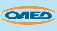 ΟΑΕΔ - Από Δευτέρα οι αιτήσεις των επιχειρήσεων για το πρόγραμμα απόκτησης επαγγελματικής εμπειρίας στο ψηφιακό μάρκετινγκ