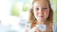 Πώς θα βεβαιωθείτε ότι το παιδί παίρνει αρκετό ασβέστιο