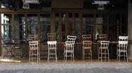 Πότε να ανοίξουν τα καταστήματα εστίασης; Η θέση της «estiasigreece» και το σκεπτικό της