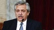 Φερνάντες - Αργεντινή: 'Αδύνατον να αποπληρωθεί το χρέος του ΔΝΤ με τους όρους που υπογράφηκε'