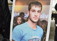 Βαγγέλης Γιακουμάκης - Συγκλονίζει ο πατέρας του έξι χρόνια μετά το θάνατό του
