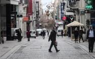 Δημόπουλος: 'Θα πρέπει να θυσιάσουμε το Πάσχα για να έχουμε καλύτερο καλοκαίρι'