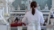 Κορωνοϊός - Τι αναφέρει το πόρισμα του ΠΟΥ στην Κίνα για το σενάριο 'ατυχήματος σε εργαστήριο'
