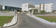 Κορωνοϊός: Δύσκολη η κατάσταση στο νοσοκομείο του Πύργου - Ζητούν επίταξη παθολόγων