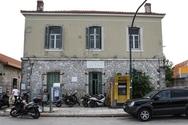 Πάτρα: Η ΔΕΥΑΠ απέκτησε το δικό της κτίριο - Υπογράφηκε το συμβόλαιο αγοράς