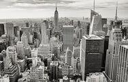 Οι καλύτερες φωτογραφικές λήψεις της Νέας Υόρκης