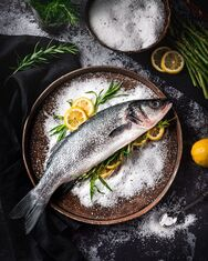 Αλήθειες και μύθοι για τα ψάρια