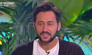 Survivor - Ο Πάνος Καλίδης αποκαλύπτει πώς χάθηκαν όλα στη μπλε ομάδα (video)