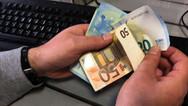 Επίδομα γέννας 2.000 ευρώ: Μέσα σε ένα χρόνο δόθηκαν 123 εκατ. ευρώ