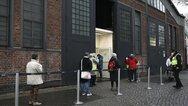 Γερμανία - AstraZeneca: Μετά από 9 θανάτους, αναστέλλονται στο Βερολίνο οι εμβολιασμοί σε γυναίκες κάτω των 60 ετών