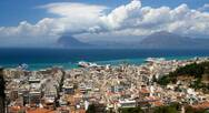 Πάτρα - Κορωνοϊός: Μείωση του ιικού φορτίου 'δείχνουν' τα λύματα