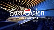 Eurovision 2021: Ανακοινώθηκε η σειρά των εμφανίσεων για Ελλάδα και Κύπρο