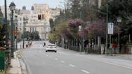 Δερμιτζάκης: 'Αν συνεχίσουμε έτσι μπορεί να φτάσουμε στα 5.000 κρούσματα ημερησίως'