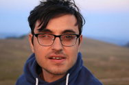 «Όλα δεν θα πάνε καλά»: Δύο «παιδιά» του Τσερνόμπιλ έφτιαξαν ταινία