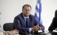 Στην Περιφέρεια Δυτικής Ελλάδας την Πέμπτη ο υφυπουργός Ψηφιακής Διακυβέρνησης Γιώργος Στύλιος