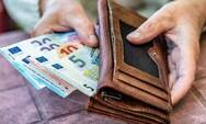 Αναδρομικά: Έρχεται τριπλό πακέτο επιστροφών για 1 εκατ. συνταξιούχους