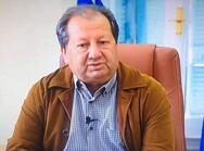 Δήμαρχος Αιγιαλείας: 'Προτεραιότητά μας η προστασία του περιβάλλοντος'